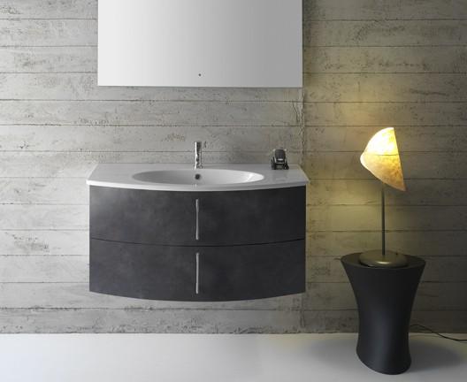 weiss schrank 30 cm tief machen sie den preisvergleich. Black Bedroom Furniture Sets. Home Design Ideas