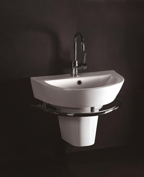 waschtisch mit handtuchhalter preisvergleiche erfahrungsberichte und kauf bei nextag. Black Bedroom Furniture Sets. Home Design Ideas