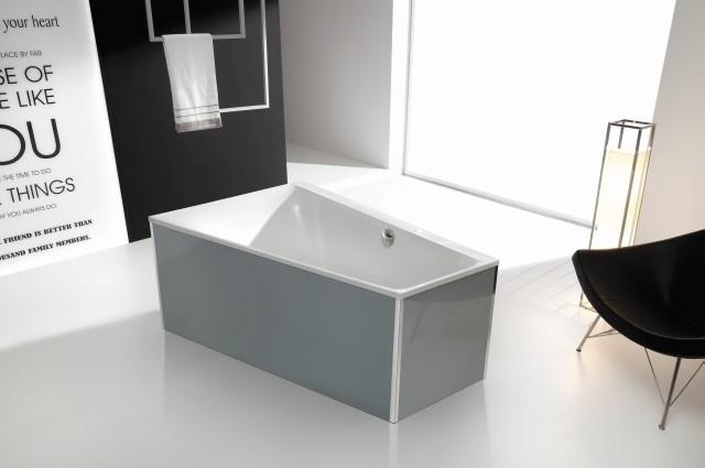 badewanne 190x90 preisvergleiche erfahrungsberichte und kauf bei nextag. Black Bedroom Furniture Sets. Home Design Ideas